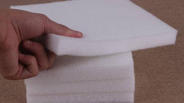 无胶棉厂家-服务好质量棒