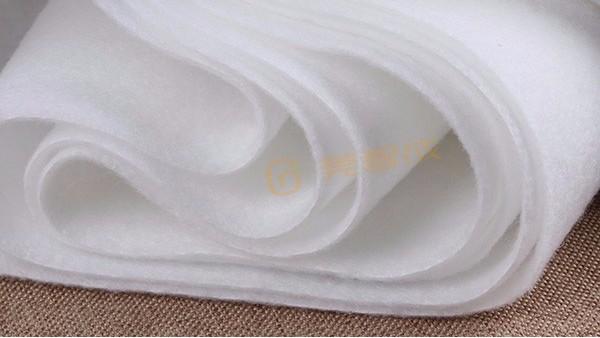 纺织业闯过不确定性的上半年,中纺联为保行业稳定发展做了这些事!