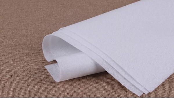 一季度我国产业用纺织品企业整体运行情况
