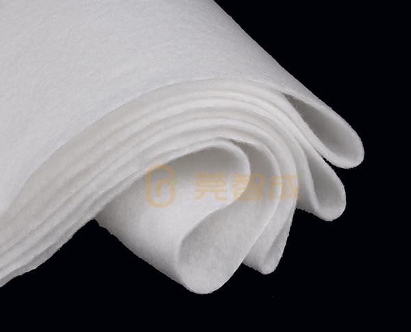过滤器空气过滤棉无纺布