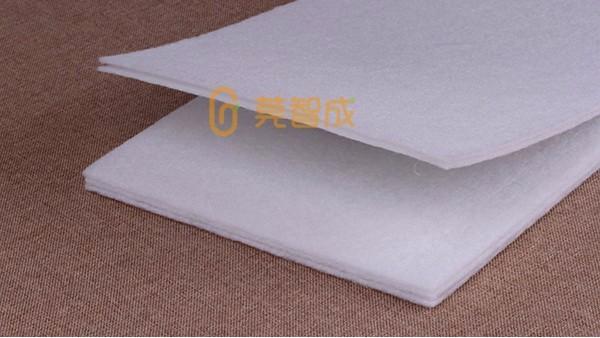针扎棉的幅宽定做要求