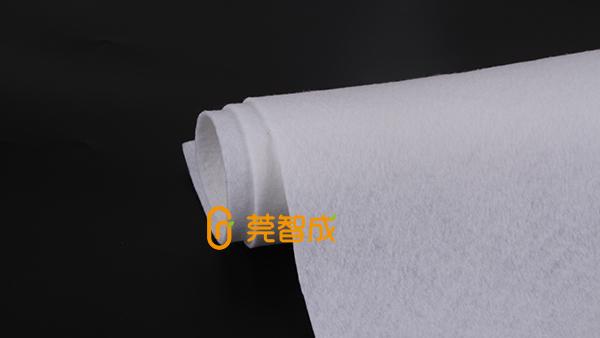1-8月中国产业用纺织品行业运行简况