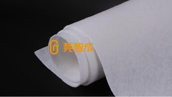 2018年纺粘和熔喷法非织造布行业运行概况