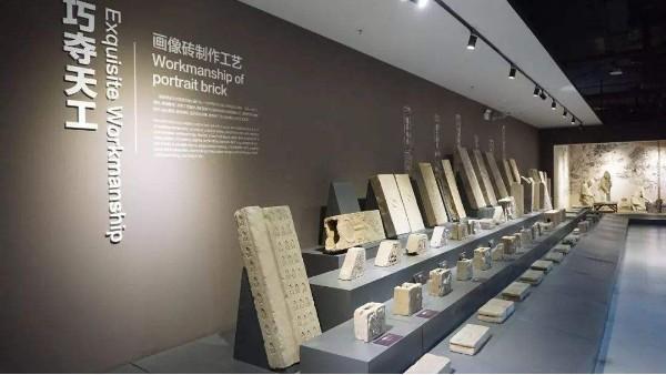 让历史告诉未来:又一资深纺织基地开建纺织遗址博物馆!