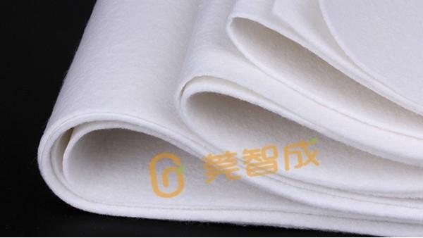 针刺无纺布-质量稳定扎实