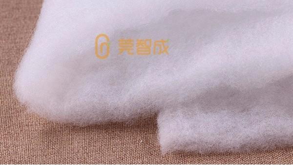 无胶棉生产厂家-无胶棉的3大特性
