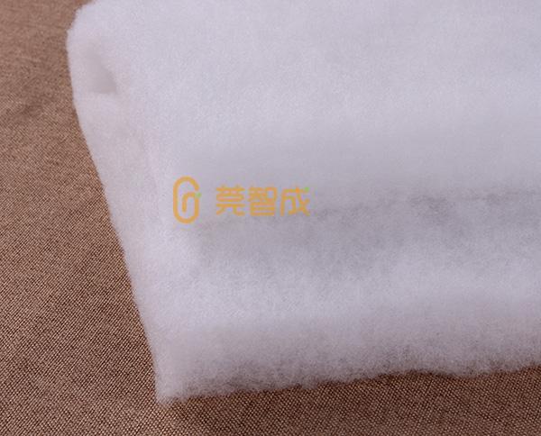 无胶棉生产厂家4