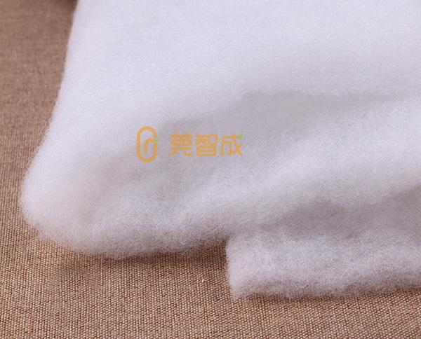 无胶棉生产厂家5