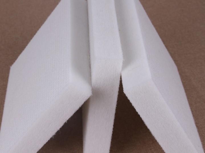 床围硬质棉