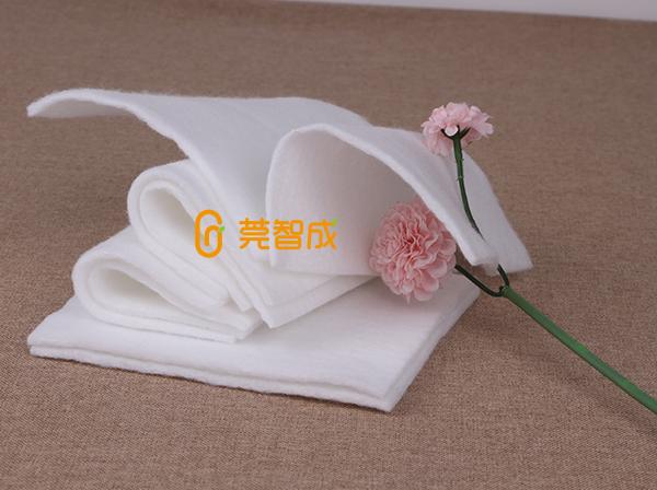 聚酯吸水棉