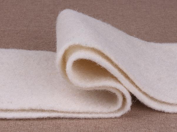 羊毛棉批发