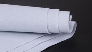环保化纤针刺毡