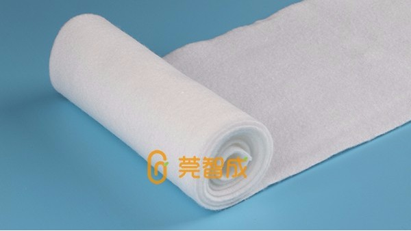 针扎棉可以用水洗吗