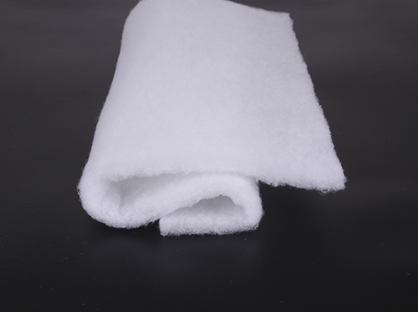 无胶棉供应商