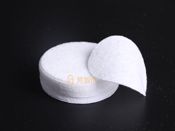 硅胶防尘口罩滤棉
