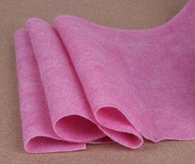 水果保湿棉应用于水果