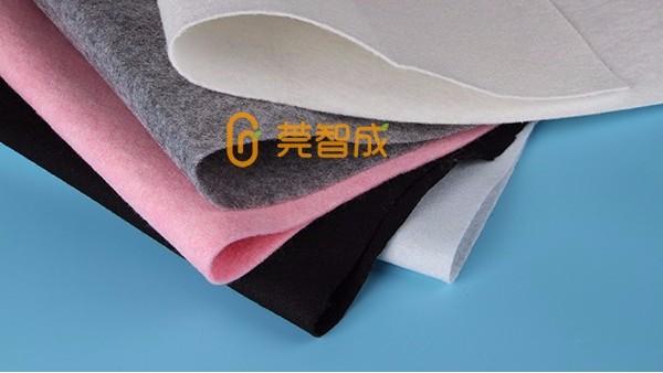服装中的夹层棉是什么棉?