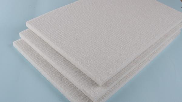 硬质棉厂家解析床垫硬质棉为什么需求量越来越大