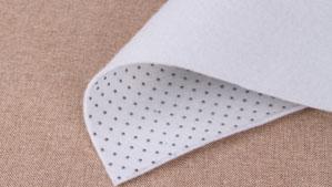 滴塑针刺棉