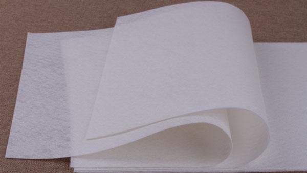 高质量针刺无纺布定制,源自对每个细节的重视