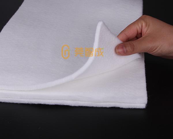 玻璃擦清洁棉