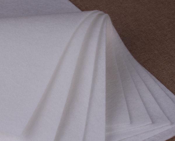 针刺棉定制