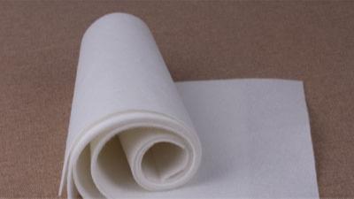 针刺棉定制如何找好的厂家