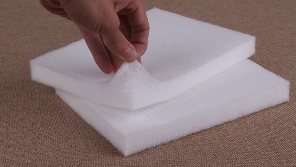 装修老师傅带你了解无胶棉在墙体上的具体应用