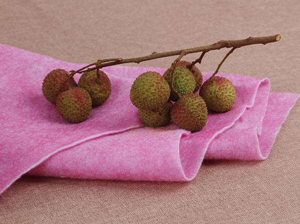 水果保鲜材料