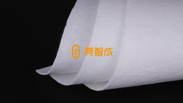 环保针刺无纺布的环保检测有必要吗?