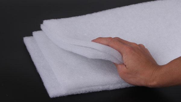广东无胶棉价格哪个厂家性价比高?