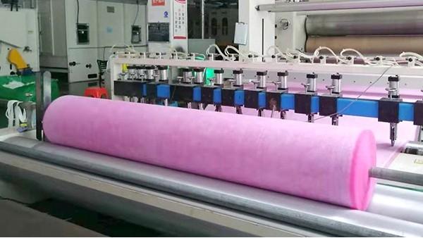 椰壳抹布制造商-东莞大型厂家