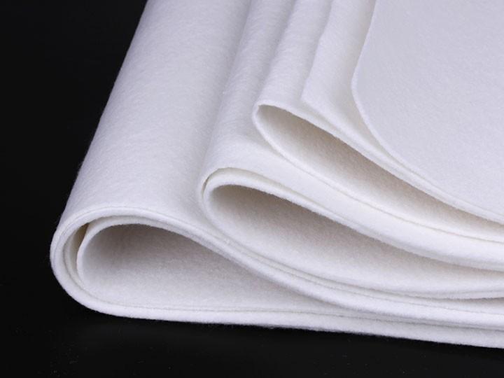 针刺毛毡布生产厂家