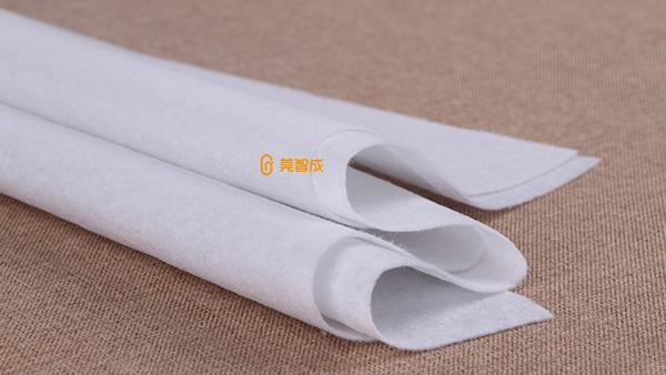 什么是针刺棉无纺布?有什么用途?