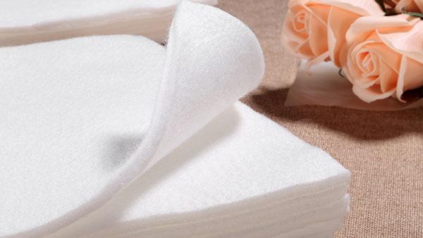 这家吸水棉厂家受全国2000家客户的喜爱