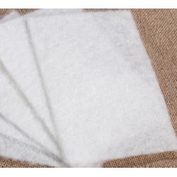 针刺棉的5大应用领域及作用