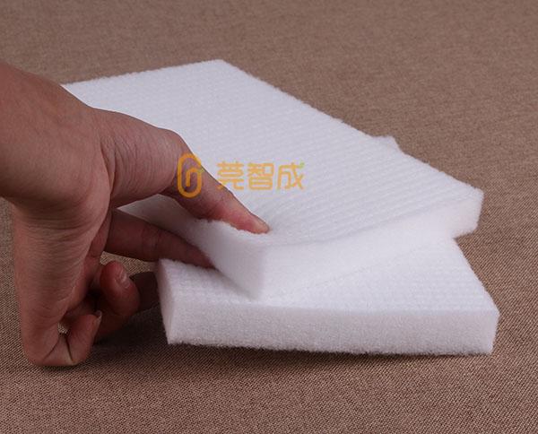 无胶棉生产厂家3