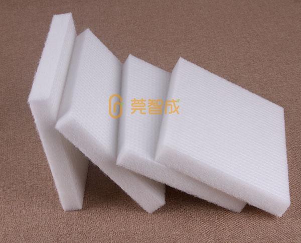 无胶棉生产厂家1