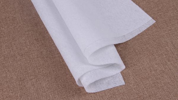 """""""'纺织之光'纺织复合材料制备技术及应用""""科技成果推广活动"""