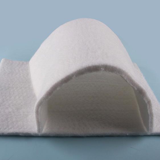 针刺棉毡定制厂家,2天打样3天交货