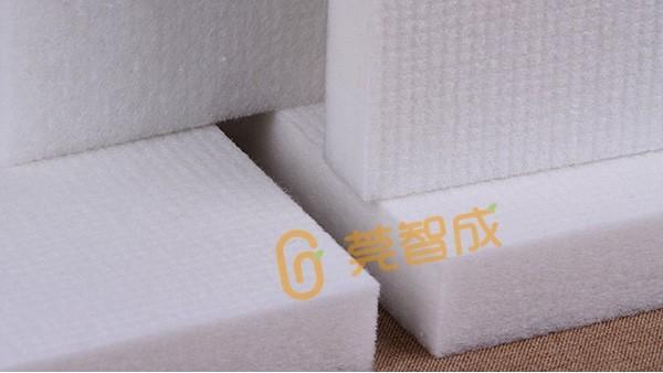 东莞硬质棉厂家-起订量是多少