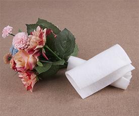 鲜花吸水棉应用于家庭用鲜花
