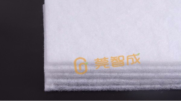 定制空气过滤棉-选择经验丰富的厂家