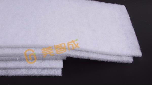 广东空气过滤棉供应商-哪家品质好