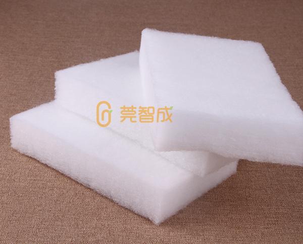 无胶棉生产厂家6