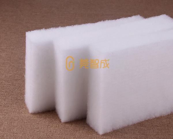 无胶棉生产厂家7