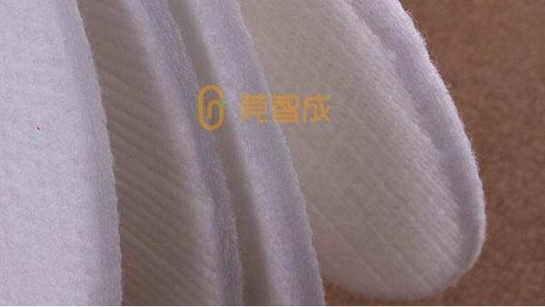 定做针刺棉材质有哪些,你有了解过吗