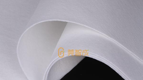 什么因素会影响针刺棉的价格?你知道吗
