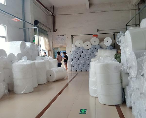 热风棉厂家