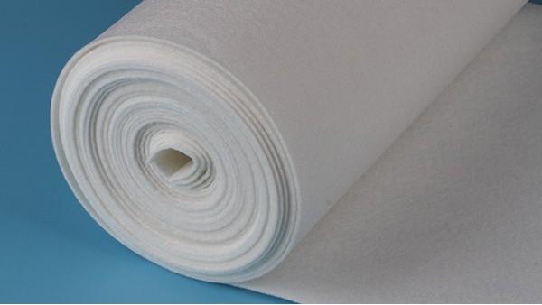 告诉你东莞针扎棉客户-为什么选择智成纤维